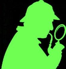 浮気調査を実施する優良探偵