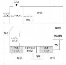 2階(図新)