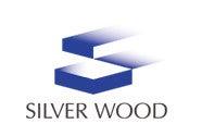 株式会社シルバーウッド