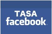 TASA FACEBOOK