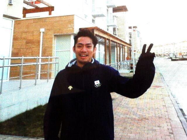 【ジャンプ2回転祭で】浅田真央アンチスレ難民99【カナダへ逃亡】 [無断転載禁止]©2ch.net->画像>475枚