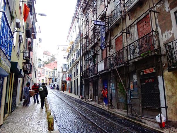 ポルトガルの写真