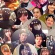 \劇団Full Ma…