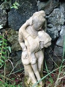 Lotus Garden of Hilo ハワイ島 宿 ロータス