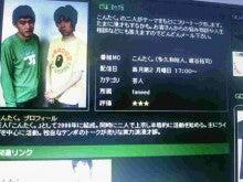 ML_TS3Y2978.jpg