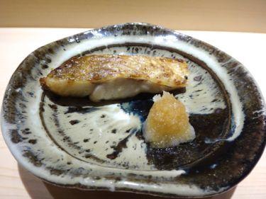 Saitou11