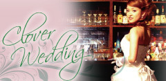 CLOVER_wedding