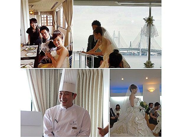 犬婚式12