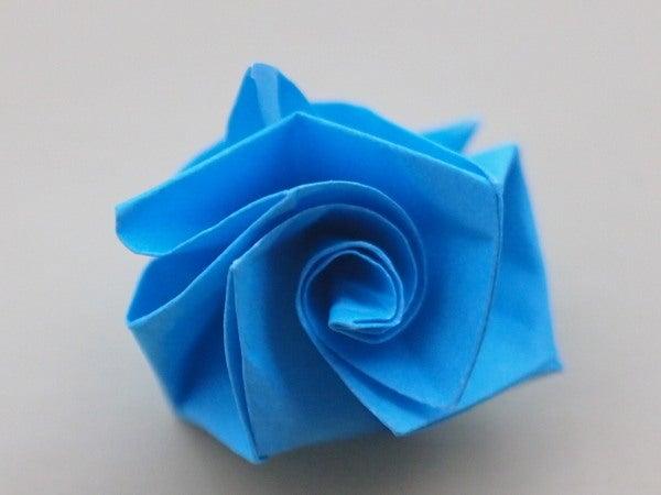 折り紙の ハンカチ 折り紙 : hagifood.com