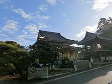 大應寺本堂h26.2月