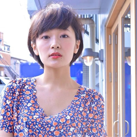 2014年02月のブログ|中目黒 代官山 少人数 美容院 スリジェ CERISIER7