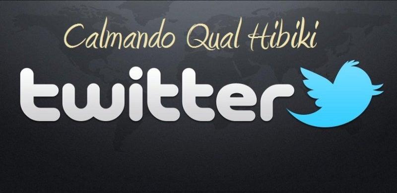 $Calmando Qual Official Blog