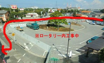 長浦駅北口12