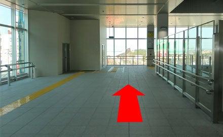 長浦駅北口03