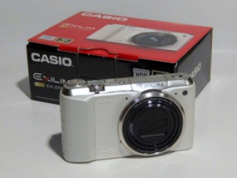 ZR800-01
