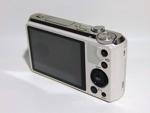 ZR800-02
