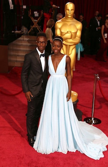 Lupita+Nyong+o+Arrivals+86th+Annual+Acad.jpg