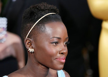 Lupita+Nyong+o+Hairstyles+86th+Annual+Ac.jpg