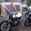 Camp & Tou…