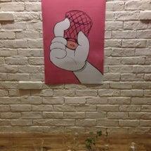と、石川昌浩展の …