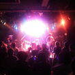 3/1thebrow…