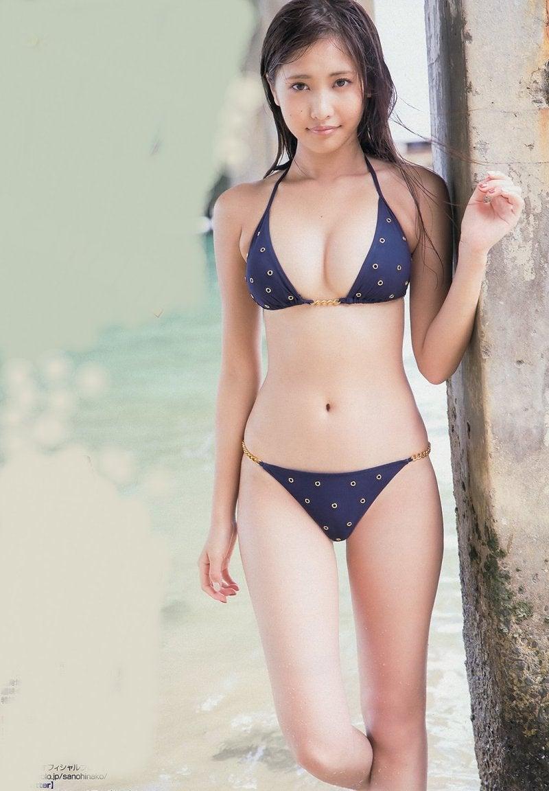 http://stat.ameba.jp/user_images/20140304/23/poppys/57/c0/j/o0800115212865343470.jpg