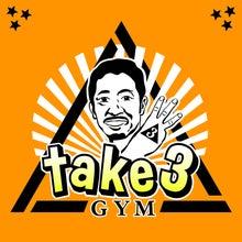 take3GYM