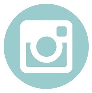 かなる食堂Instagram
