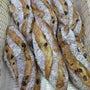高校生のパンを商品化…