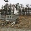 東日本大震災 追悼