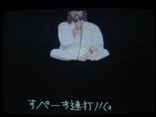 X68_OUMg41