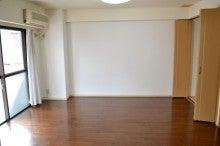 ライオンズマンション麻布十番 6帖洋室