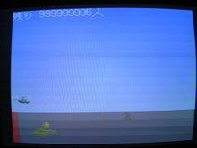 X68_TENv3G12