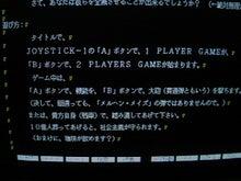 X68_TENspG03