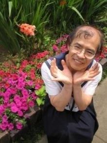アタマは男のまま…もし女になったらしたいこと1位は [無断転載禁止]©2ch.net->画像>43枚