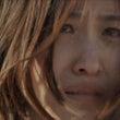 松田真子映画第一作『…