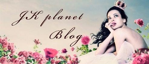 jk planet公式ブログ