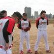 第67回東京都民体育…