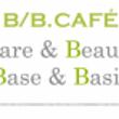 B/B.CAFEの名…