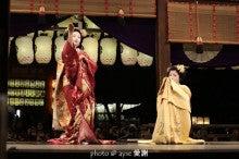 花灯路 芸舞妓による奉納舞踊