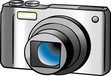 中古カメラ買取