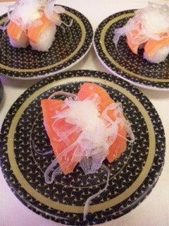 はま寿司1