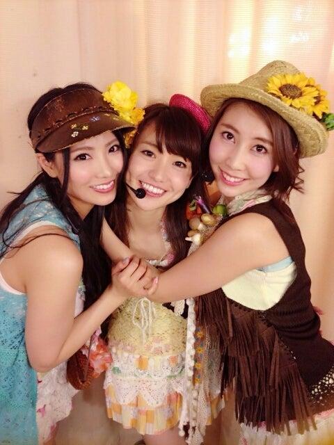 画像まとめ【AKB48】 倉持明日香応援スレ 249【もっちぃ】 - 2