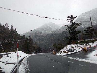 140321 朽木雪景色