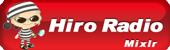 Hiro Radio