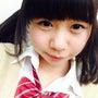 *〜楽しい時間〜*