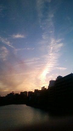 20111003173312.jpg