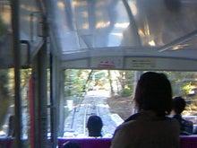 TS3P12130001.jpg
