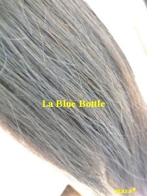 ラ ブルー3
