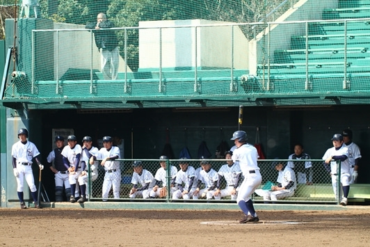 【大学野球】東洋大学 野球部スポーツ推薦合格 …